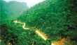 Hệ thống Di tích lịch sử trên Đường Hồ Chí Minh trong lòng Di sản  Thiên...